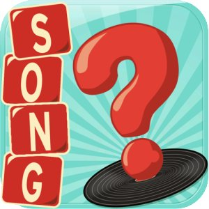 4 Pics 1 Song Answers - Game Circus Logo